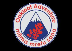 LOGO_OakleafAdventure