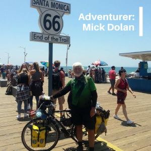 adventurer-interview-mick-dolan